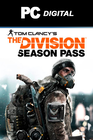 Tom Clancy's The Division Season Pass DLC PC
