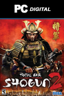 Total War: Shogun 2 PC