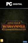 Total War: WARHAMMER - The Realm of the Wood Elves DLC PC