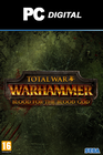 Total War: WARHAMMER - Blood for the Blood God DLC PC