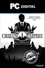 Urban Empire PC