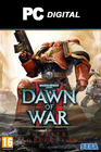 Warhammer 40,000: Dawn of War II Master Collection PC