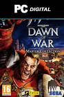Warhammer 40,000: Dawn of War - Master Collection PC
