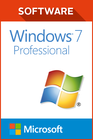 Windows 7 pro OEM key
