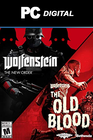 Wolfenstein: Bundle PC
