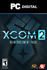 XCOM 2 - Reinforcement Pack DLC PC