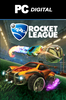 Rocket League PC