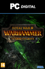 Total War: WARHAMMER - The Grim and the Grave DLC PC