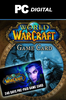 World Of Warcraft - 240 days (EU)